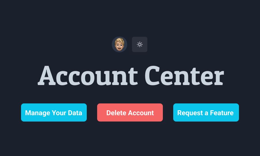 https://cloud-pfz718dri-hack-club-bot.vercel.app/0account_center.png